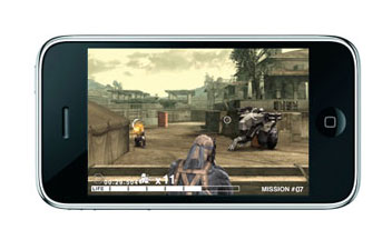 Metal-gear-solid-touch-1
