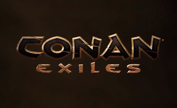 Трейлер Conan Exiles к выходу The Frozen North