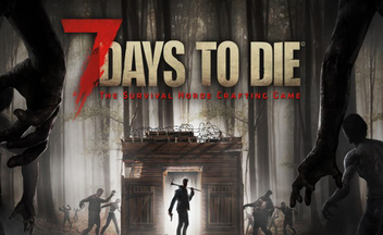7-days-to-die-logo