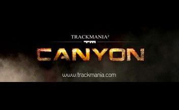 Дата начала бета-тестирования Trackmania 2: Canyon