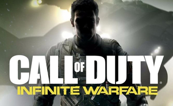Геймплейный трейлер Call of Duty: Infinite Warfare - DLC Absolution