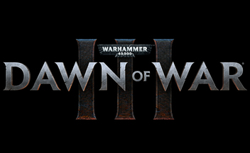Warhammer-40000-dawn-of-war-3