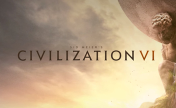 Первый геймплей дополнения Civilization 6: Rise and Fall