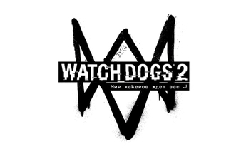 Трейлер Watch Dogs 2 - добро пожаловать в Сан-Франциско (русские субтитры)