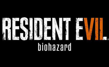 Трейлер Resident Evil 7 - DLC Not a Hero - Лукас