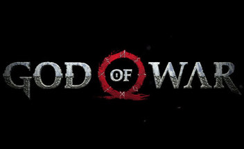 God-of-war-logo