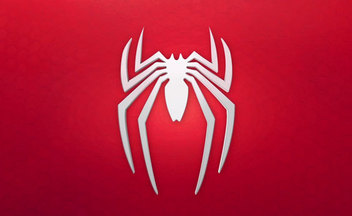Spider-man-logo