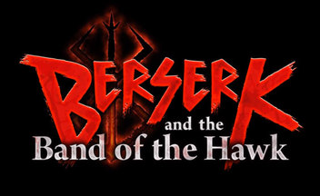 Berserk-and-the-band-of-the-hawk-logo