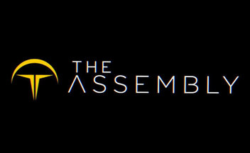 The-assembly-logo