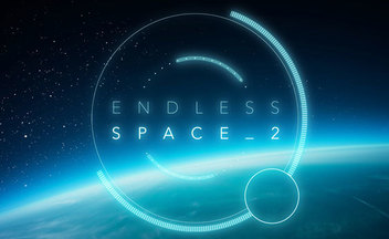 Трейлер Endless Space 2 - игра в продаже, видео об уничтожении