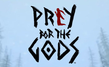 Prey-for-the-gods-logo