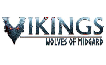 Vikings-wolves-of-midgard-logo