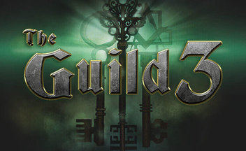 The-guild-3-logo