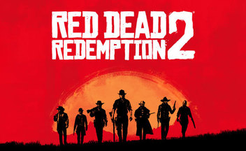 Red Dead Redemption 2 отложили на 2018 год, скриншоты