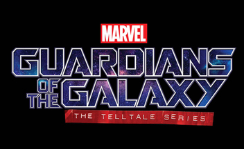 Дата выхода Guardians of the Galaxy: The Telltale Series, изображения