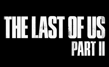 The Last of Us Part 2 готова наполовину, подробности с PSX 2017