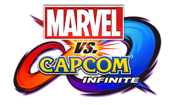 Сюжетный трейлер Marvel vs. Capcom: Infinite, список режимов