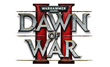 Warhammer 40000: Dawn of War 2 Retribution на золоте