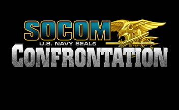 Socom-confrontation-logo