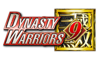 Dynasty-warriors-9-logo