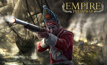 Empire-total-war