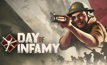 Day-of-infamy-logo