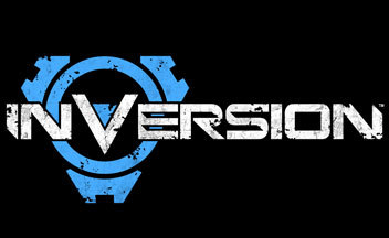 Inversion-logo