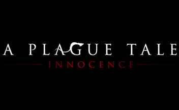 Демонстрация геймплея A Plague Tale: Innocence - E3 2018
