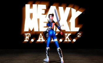 Heavy-metal-fakk-2