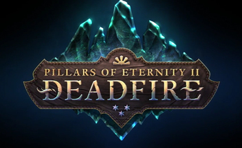 Pillars-eternity-2-deadfire-logo