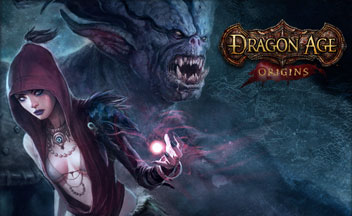 Dragon-age-origins