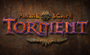 Planescape-torment-enhanced-edition-logo