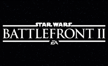 Star-wars-battlefront-2-logo