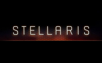 Трейлер Stellaris к выходу DLC Synthetic Dawn