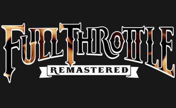 Full-throttle-remastered-logo