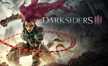 Darksiders-3-logo-