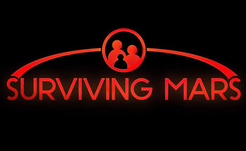 Surviving-mars-logo