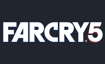 Трейлер Far Cry 5 к выходу DLC Hours of Darkness (русские субтитры)