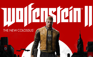 Wolfenstein-2-the-new-colossus-logo