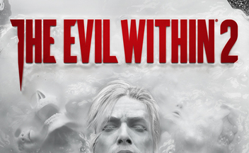 The-evil-within-2-logo-