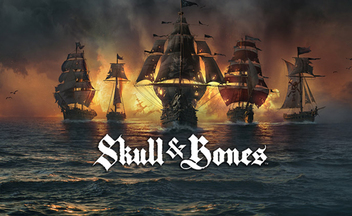 Skull-and-bones-logo