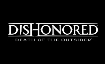 Dishonored-death-of-the-outsider-logo