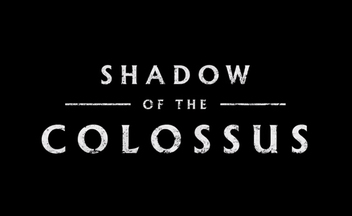 Трейлер Shadow of the Colossus - TGS 2017