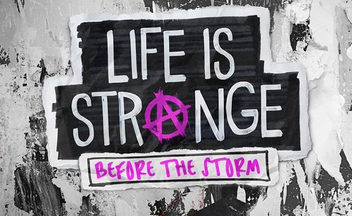 Life-is-strange-before-the-storm-logo