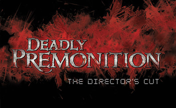 Deadly-premonition-logo