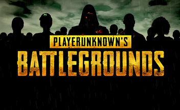 Недельный чарт Steam: PlayerUnknown's Battlegrounds сохраняет лидерство