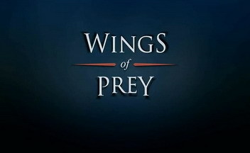 Wings-of-prey