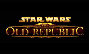 ����� Star Wars: The Old Republic � ���� ���������
