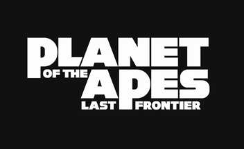 Planet-of-apes-last-frontier-logo