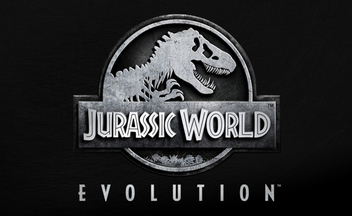 Трейлер анонса Jurassic World Evolution - Gamescom 2017